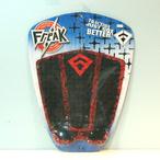FREAK(フリーク)【デッキパッド】Phantom2/Red