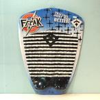 FREAK(フリーク)【デッキパッド】Phantom3/Black