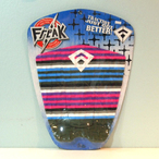 FREAK(フリーク)【デッキパッド】Phantom3/Pink