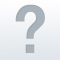 BLACK FLYS HOODED PARKA BLACK 特別価格